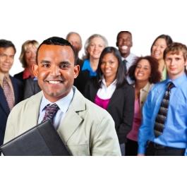 The Community Interpreter® International: Training of Trainers