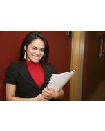 Note-taking Fundamentals for Interpreters